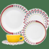 aparelho-de-jantar-e-cha-oxford-moon-idian-30-pecas-em-porcelana-ft308612-aparelho-de-jantar-e-cha-oxford-moon-idian-30-pecas-em-porcelana-ft308612-39054-0