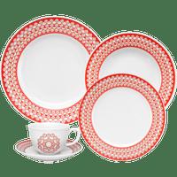 aparelho-de-jantar-e-cha-oxford-flor-de-lis-30-pecas-em-porcelana-st309404-aparelho-de-jantar-e-cha-oxford-flor-de-lis-30-pecas-em-porcelana-st309404-39055-0