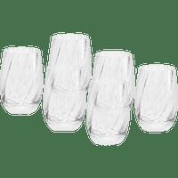 conjunto-de-copos-oxford-twist-6-pecas-em-cristal-320-ml-ym63506t-conjunto-de-copos-oxford-twist-6-pecas-em-cristal-320-ml-ym63506t-39787-0