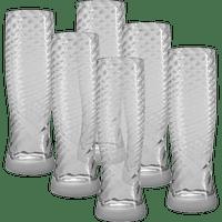 conjunto-de-copos-oxford-catarina-6-pecas-em-cristal-180-ml-ym68700t-conjunto-de-copos-oxford-catarina-6-pecas-em-cristal-180-ml-ym68700t-39788-0