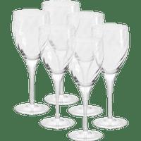 conjunto-de-tacas-para-vinho-tinto-classic-oxford-6-pecas-380-ml-ym53517t-conjunto-de-tacas-para-vinho-tinto-classic-oxford-6-pecas-380-ml-ym53517t-39799-0