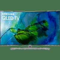 smart-tv-qled-samsung-65-4k-com-tela-de-pontos-quanticos-wi-fi-hdmi-qn65q8camgxzd-smart-tv-qled-samsung-65-4k-com-tela-de-pontos-quanticos-wi-fi-hdmi-qn65q8camgxzd-50017-0