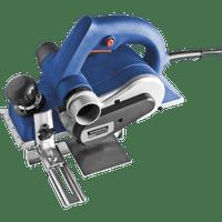 plaina-eletrica-tramontina-master-710w-motor-alta-eficiencia-42517070-110v-50074-0