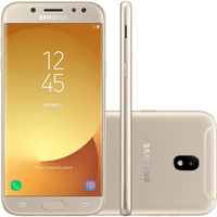 smartphone-samsung-galaxy-j5-pro-32gb-4g-octa-core-dourado-j530g-smartphone-samsung-galaxy-j5-pro-32gb-4g-octa-core-dourado-j530g-41486-0