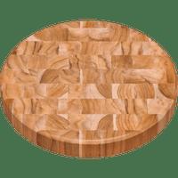tabua-redonda-para-churrasco-madeira-invertida-teca-13176050-tabua-redonda-para-churrasco-madeira-invertida-teca-13176050-50100-0