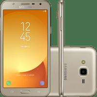 smartphone-samsung-galaxy-j7-camera-13mp-octa-core-16-gb-dourado-j701m-smartphone-samsung-galaxy-j7-camera-13mp-octa-core-16-gb-dourado-j701m-39914-0