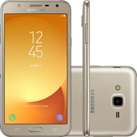 smartphone-samsung-galaxy-j7-camera-13mp-octa-core-16-gb-dourado-j701m-smartphone-samsung-galaxy-j7-camera-13mp-octa-core-16-gb-dourado-j701m-39914-0