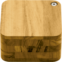 saleiro-de-madeira-para-churrasco-tramontina-13055100-saleiro-de-madeira-para-churrasco-tramontina-13055100-50085-0