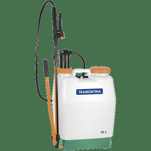 pulverizador-tramontina-costal-manual-em-plastico-16-litros-78620160-pulverizador-tramontina-costal-manual-em-plastico-16-litros-78620160-50079-0
