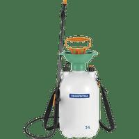 pulverizador-tramontina-lateral-manual-em-plastico-5-litros-78615500-pulverizador-tramontina-lateral-manual-em-plastico-5-litros-78615500-50080-0
