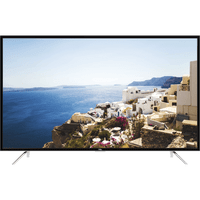 smart-tv-led-tcl-49-wifi-hdmi-usb-dtvi-49s4900fs-smart-tv-led-tcl-49-wifi-hdmi-usb-dtvi-49s4900fs-50012-0