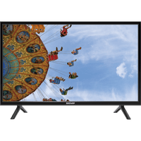 tv-led-semp-28-hd-dtvi-hdmi-usb-l28d2900-tv-led-semp-28-hd-dtvi-hdmi-usb-l28d2900-50013-0