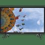 tv-led-semp-28-hd-dtvi-hdmi-usb-l28d2900-tv-led-semp-28-hd-dtvi-hdmi-usb-l28d2900-50013-0