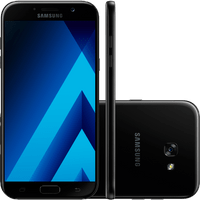 smartphone-samsung-galaxy-a7-memoria-64gb-camera-16mp-dual-chip-preto-a720f-smartphone-samsung-galaxy-a7-memoria-64gb-camera-16mp-dual-chip-preto-a720f-50123-0