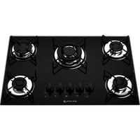 cooktop-atlas-agile-5-bocas-tripla-chama-preto-bivolt-34580-0
