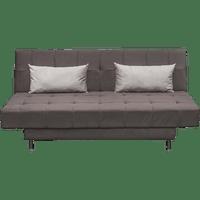sofa-cama-com-tecido-suede-100-poliester-montreal-gales-tabaco-50132-0