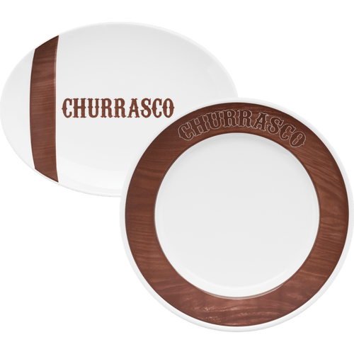 conjunto-para-churrasco-oxford-tradicao-10-pecas-em-porcelana-cj712831-conjunto-para-churrasco-oxford-tradicao-10-pecas-em-porcelana-cj712831-39043-0