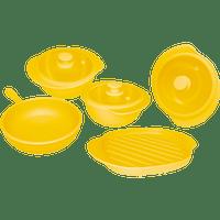 conjunto-de-panelas-em-ceramica-5-pecas-oxford-linea-solaris-4501-conjunto-de-panelas-em-ceramica-5-pecas-oxford-linea-solaris-4501-39064-0