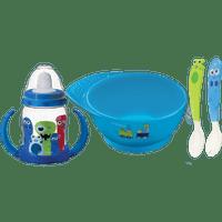kit-infantil-tramontina-monster-baby-4-pecas-azul-23799197-kit-infantil-tramontina-monster-baby-4-pecas-azul-23799197-39995-0