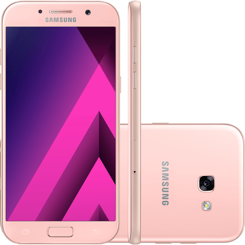 smartphone-samsung-galaxy-a5-dual-chip-4g-64-gb-octa-core-16mp-rosa-a520f-smartphone-samsung-galaxy-a5-dual-chip-4g-64-gb-octa-core-16mp-rosa-a520f-50120-0