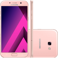 smartphone-samsung-galaxy-a7-octa-core-memoria-64gb-camera-16mp-rosa-a720f-smartphone-samsung-galaxy-a7-octa-core-memoria-64gb-camera-16mp-rosa-a720f-50121-0