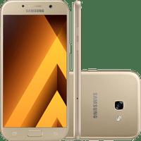 smartphone-samsung-galaxy-a5-dual-chip-4g-64-gb-octa-core-16mp-dourado-a520f-smartphone-samsung-galaxy-a5-dual-chip-4g-64-gb-octa-core-16mp-dourado-a520f-50119-0