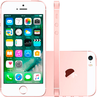 smartphone-apple-iphone-se-tela-de-4-128gb-ouro-rosa-smartphone-apple-iphone-se-tela-de-4-128gb-ouro-rosa-50273-0
