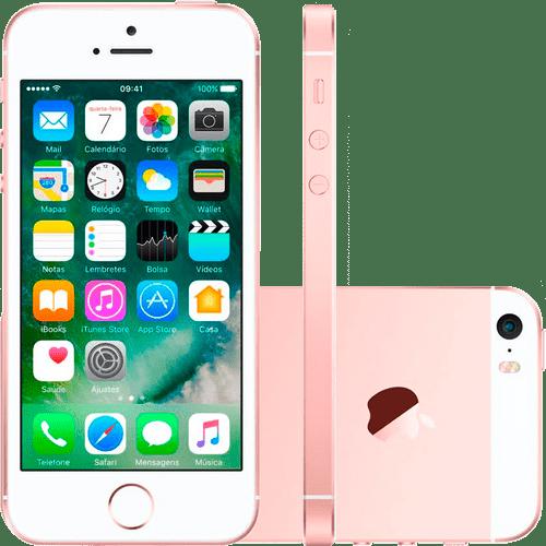 smartphone-apple-iphone-se-tela-de-4-128gb-ouro-rosa-smartphone-apple-iphone-se-tela-de-4-128gb-ouro-rosa-50273-0