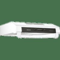 depurador-suggar-venus-60cm-dupla-filtragem-branco-preto-dv6-110v-39837-0