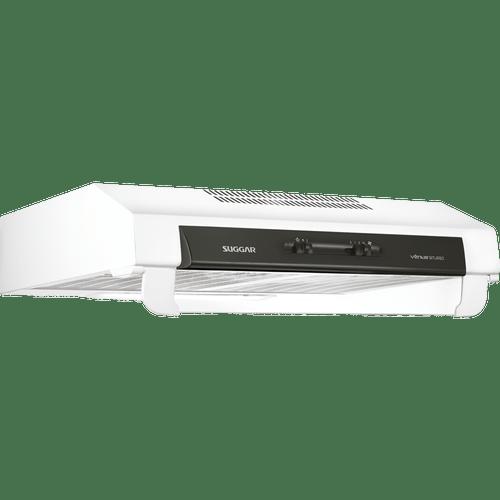 depurador-suggar-venus-80-cm-dupla-filtragem-branco-preto-dv8-110v-39839-0