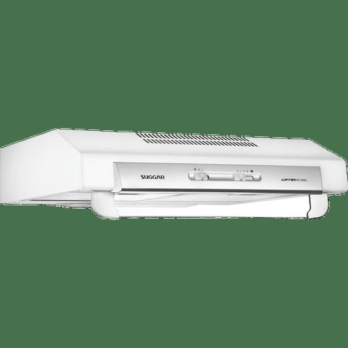 depurador-suggar-jupiter-60cm-dupla-filtragem-branco-dj6-220v-39840-0