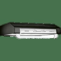 depurador-suggar-jupiter-60cm-dupla-filtragem-preto-dj6-220v-39841-0