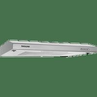 depurador-suggar-slim-80-cm-inox-dm82ix-220v-39848-0