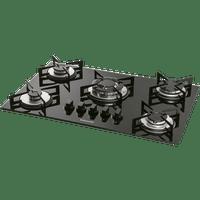 fogao-de-mesa-suggar-cook-top-5-bocas-vidro-preto-a-gas-fg5305vp-fogao-de-mesa-suggar-cook-top-5-bocas-vidro-preto-a-gas-fg5305vp-39853-0