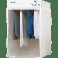 secadora-de-roupas-suggar-master-turbo-8-kg-sc222br-110v-39859-0