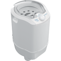centrifuga-de-roupas-suggar-giromax-12kg-com-timer-branca-ct1021br-110v-39823-0