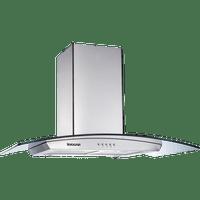 coifa-suggar-cristal-de-parede-90cm-inox-dupla-filtragem-tp029-220v-39834-0