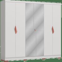 guarda-roupa-mdp-6-portas-4-gavetas-espelho-e-pes-f544-branco-50212-0