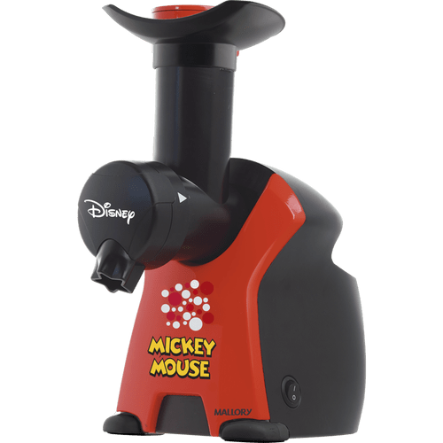 sorveteira-mallory-mickey-mouse-desmontavel-base-antiderrapante-vermelha-b91201712-220v-50306-0