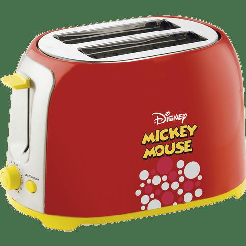 torradeira-mallory-mikey-mouse-6-niveis-de-tostagem-vermelho-b96000202-220v-50308-0