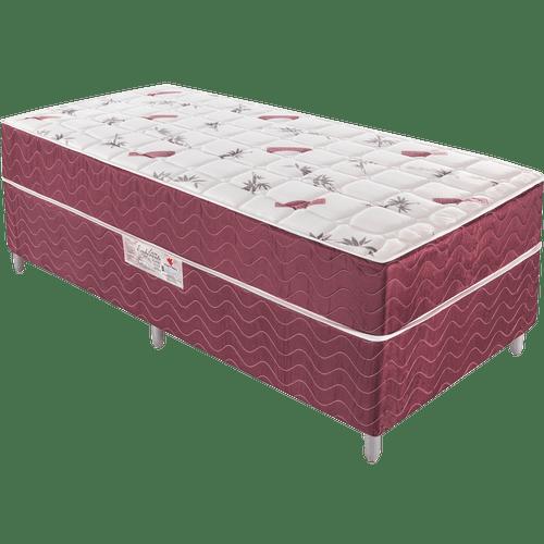 cama-unbox-solteiro-molas-superlastic-88x188cm-montreal-exuberante-luxo-cama-unbox-solteiro-molas-superlastic-88x188cm-montreal-exuberante-luxo-39333-0