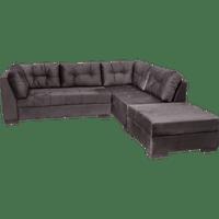 sofa-de-canto-3-e-3-lugares-com-puff-montreal-agata-rustico-cafe-50224-0