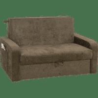 sofa-cama-com-revestimento-suede-matrix-daiane-marrom-39718-0