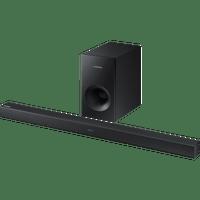 soundbar-samsung-bluetooth-130w-5-modos-de-som-hw-k360-soundbar-samsung-bluetooth-130w-5-modos-de-som-hw-k360-50127-0