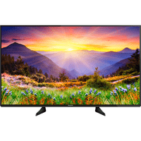 smart-tv-led-panasonic-55-4k-wifi-hdmi-usb-tc-55ex600b-smart-tv-led-panasonic-55-4k-wifi-hdmi-usb-tc-55ex600b-50165-0