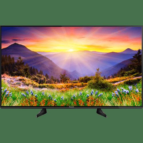 smart-tv-led-panasonic-55-4k-wifi-hdmi-usb-tc-55ex600b-smart-tv-led-panasonic-55-4k-wifi-hdmi-usb-tc-55ex600b-50165-0