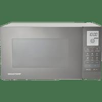 micro-ondas-brastemp-30-litros-prata-bmy45ar-110v-50214-0