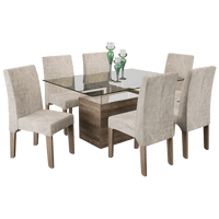 mesa-de-jantar-em-mdf-e-mdp-6-cadeiras-kappesberg-estevia-nogal-50217-0