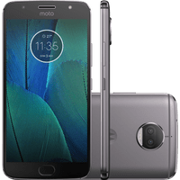 smartphone-motorola-moto-g5s-plus-octa-core-32gb-tv-dual-chip-platinum-xt1802-smartphone-motorola-moto-g5s-plus-octa-core-32gb-tv-dual-chip-platinum-xt1802-50254-0