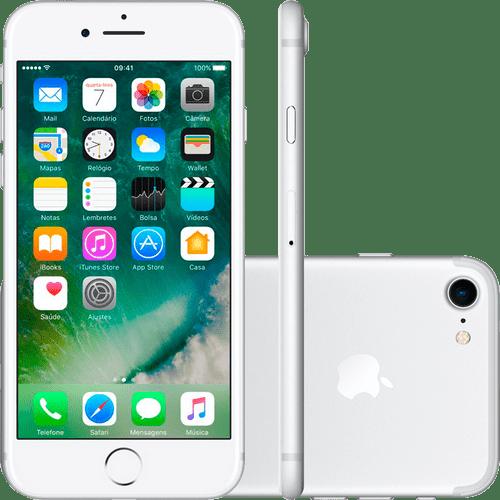 iphone-7-apple-32gb-camera-12mp-ios11-touch-id-prata-iphone-7-apple-32gb-camera-12mp-ios11-touch-id-prata-50261-0